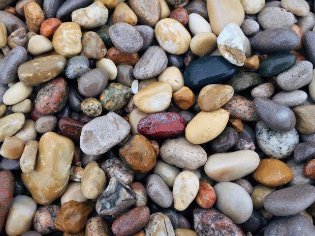 rocks-1929387_1920